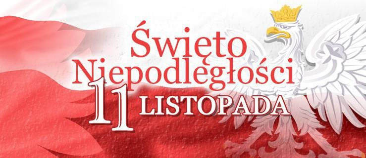 Obchody Dnia Niepodległości 11 Listopada 2017 w Słupsku